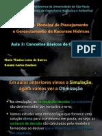 03 Otimizacao 2012.pdf