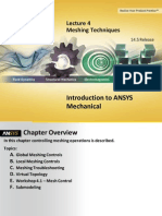 Mechanical_Intro_14.5_L04_Meshing.pdf