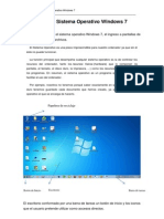 Guía Windows 7.docx