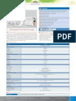 DL-302.pdf