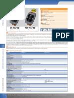 et-7017-10_pet-7017-10.pdf