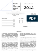 1 y 2 ESTUDIO Y MANEJO DEL MICROSCOPIO.pdf