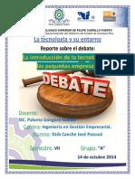 reporte de debate.docx