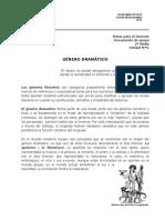 2º Medio-Leng.-Unidad Nº6-Género Dramático-Guía docente-2014.pdf