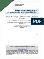 armonicas_ranura.pdf
