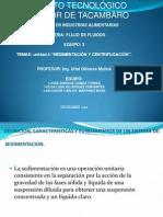 EXPO+DE+FLUJO+U4+EQUIPO+3+(2).pptx