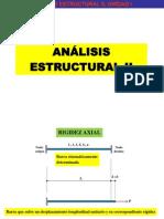 ejemplo marco1.pdf