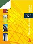 guia productos sika.pdf