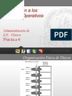 ISO2014 - Explicacion de Practica 6.pdf