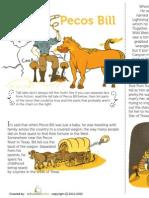 pecos-bill-worksheet.pdf