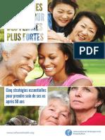 WOD13 Patient Brochure FR