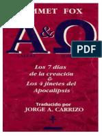 alfa y omega.pdf