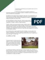 Las ciudades mayas.docx