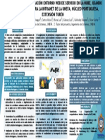 poster ELECTRONICO.pdf