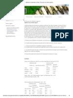 Ministerio de Agricultura y Riego - El proceso de reforma agraria.pdf