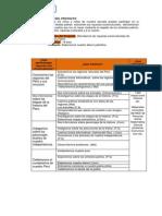 PROYECTO DE JULIO-modificado.docx
