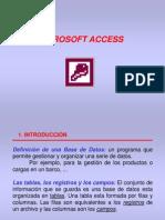 curso de access.ppt