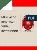 Libro de Marca SIPROCIMECA.pdf