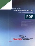 108721221-Manual-Galvanoplastia.pdf