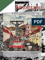 Antoniano126.pdf