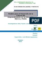 Modelo Emprendimiento IDEP.doc