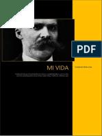 Friedrich Nietzsche - Mi Vida.pdf