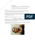 BAJA DE PESO CON IMANES 1.docx