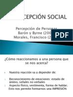 Unidad_2_Percepcion_Social.ppt