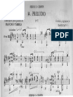 Chopin Preludio N7.pdf