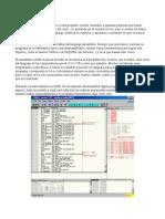 minicurso ollydbg.pdf