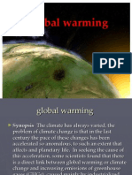 4753917 Global Warming Synopsis