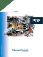 WB1230-MX~HardnessTesterBrochure.pdf
