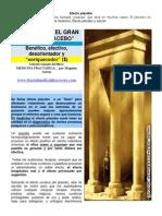 SU MAJESTAD, EL GRAN PLACEBO.pdf