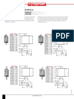 fusible_gL.pdf