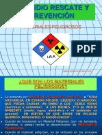MATERIALES+PELIGROSOS+RECONOCIMIENTO+-+IDENTIFICACION+TRANSPORTE.ppt (1).pps