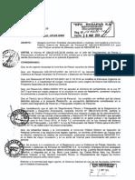 Concurso Publico Externo de Seleccion de Personal 006-2014.pdf