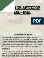 CLASE  13  METODO DE MEL ENEL 2a PARTE.pdf
