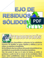 MANEJO DE RESIDUOS SOLIDOS 1.pptx