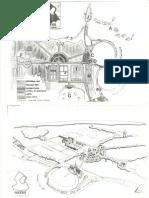 1989 Vana-Jüri sadam.pdf
