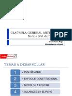 Conferencia Dr. Luis Duran.pptx