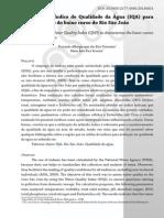 4779-13423-2-PB.pdf