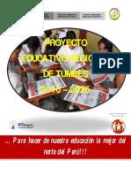 PER_Tumbes.pdf