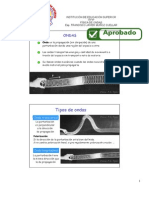 Ondas+1.pdf
