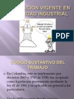 LEGISLACION_VIGENTE_EN_SEGURIDAD_INDUSTRIAL.pptx
