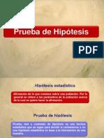 prueba-de-hipotesis-.pptok-ok-ok.ppt