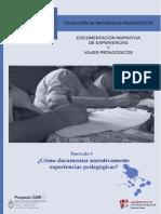 Documentación narrativa de experiencias y viajes pedagógicos.pdf
