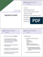 DDSI_Tema_4B_x4.pdf
