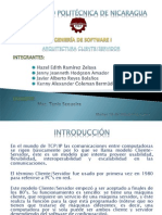 expoclienteservidor-101208113726-phpapp01.ppt
