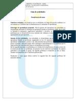 Guia_integrada_211612.doc
