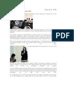 Historia y perspectiva de los CLAS.doc